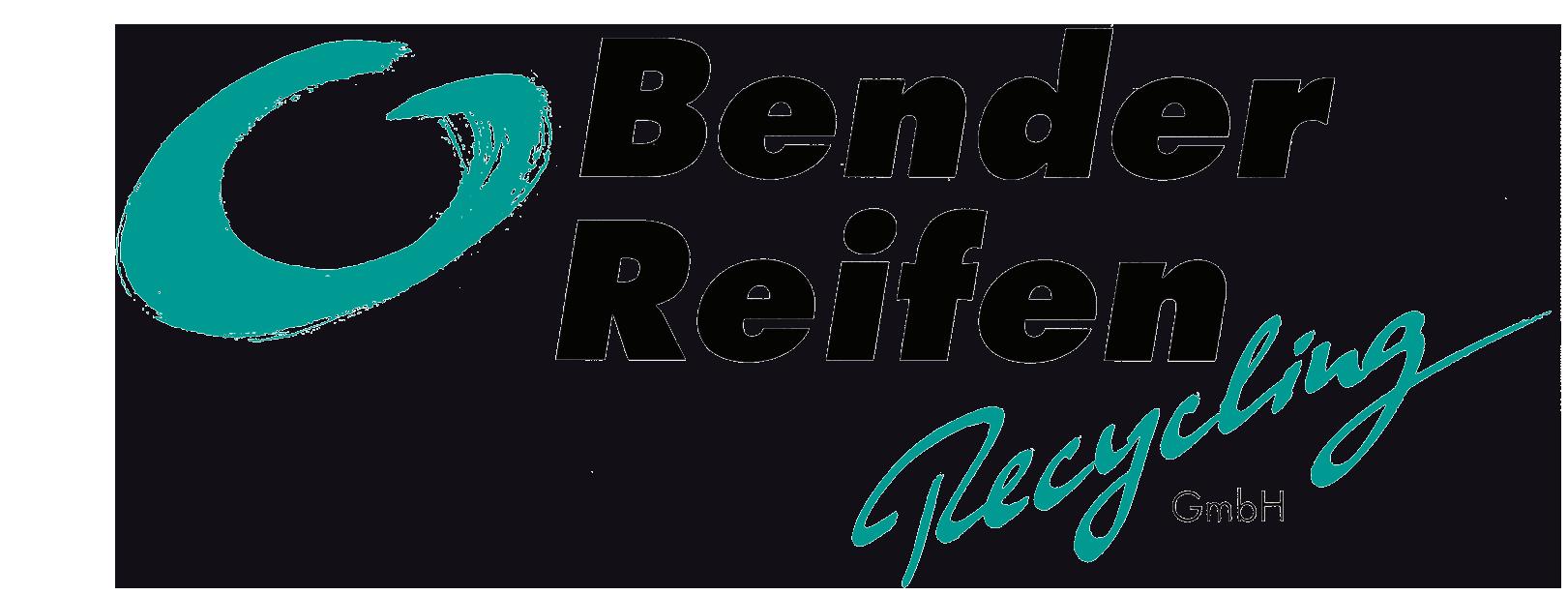 Bender Reifen Recycling