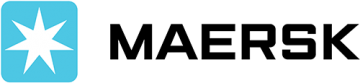Bender Tyre Recycling - Maersk Group Logo
