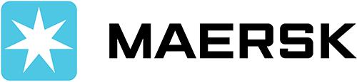 Bender Reifen Recycling - Maersk Group Logo
